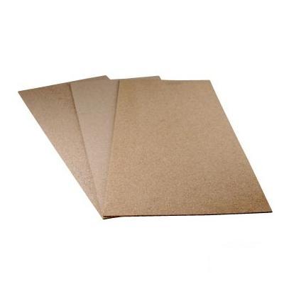 Kit de Joints Plat Artein 195x475 Gomme Deliege 1.0/1.5/2.0mm