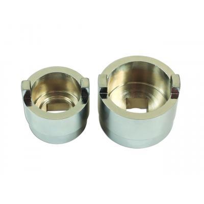 Kit de maintenance bras oscillant Laser Tools Triumph (2 pièces)