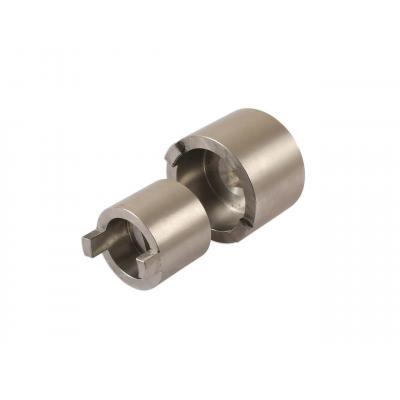 Kit de maintenance monobras oscillant Laser Tools Laser tools Triumph (2 pièces)