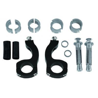Kit de montage Acerbis X-Strong pour protège-mains