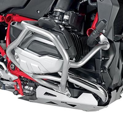 Kit de montage Givi pour pare-carter BMW R 1200GS 13-16