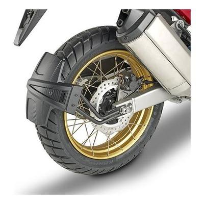 Kit de montage Kappa pour garde-boue arrière KRM02 Honda CRF1100L Africa Twin 2020