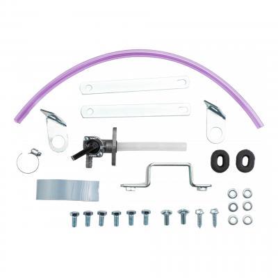 Kit de montage pour réservoir Acerbis Honda Dominator 95-03