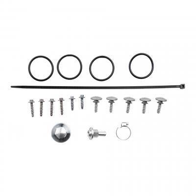 Kit de montage pour réservoir Acerbis Husqvarna 250 FC 16-18