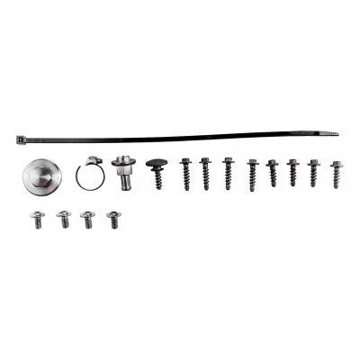 Kit de montage pour réservoir Acerbis KTM EXC 250 TPI 18-19