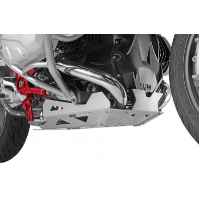 Kit de montage pour sabot moteur Givi RP5112 Bmw R1200R 15-
