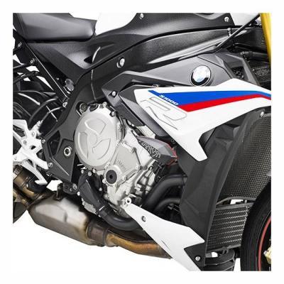 Kit de montage pour tampons de protection Givi BMW S 1000R 17-20