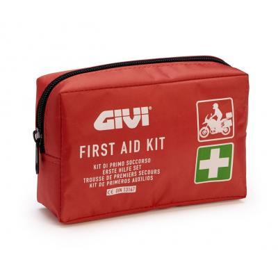 Kit de premiers secours Givi