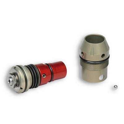 Kit de réglage de compression Malossi RS24/10-R Runner/Zip