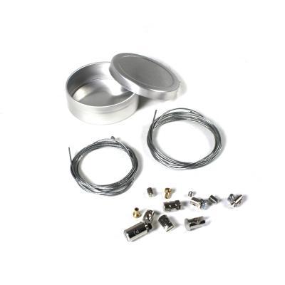 Kit de réparartion de câble Chaft