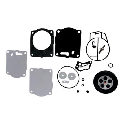 Kit de réparation carburateur Mikuni 44 ou 46 mm I-Series