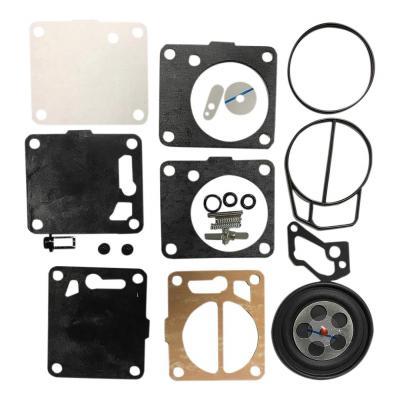 Kit de réparation carburateur Mikuni série BN et Super BN