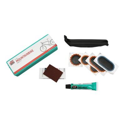 Kit de réparation chambre à air Tip Top TT05 VTT