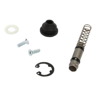 Kit de réparation de maître-cylindre d'embrayage Moose Racing KTM 990 Adventure 06-13