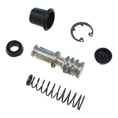Kit de réparation de maître cylindre Parts Unlimited pour Suzuki GSX 750 F 89-06