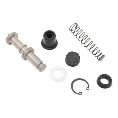 Kit de réparation de maître cylindre Parts Unlimited pour Honda CBX 1000 79-80