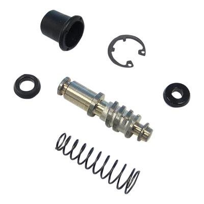 Kit de réparation de maître cylindre Parts Unlimited pour Suzuki GS 500 E 89-00