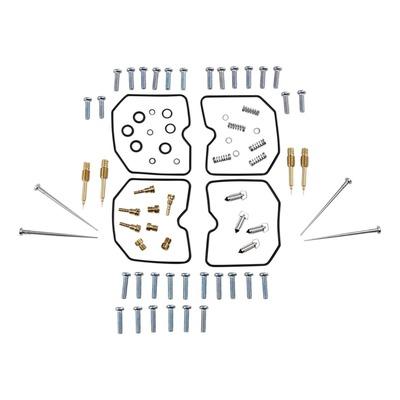 Kit de réparation Parts Unilimited carburateur Suzuki GSF 600 S Bandit 96-99