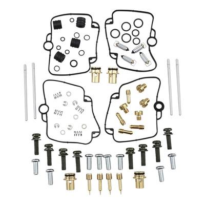 Kit de réparation Parts Unilimited carburateur Suzuki GSX-R 1100 93-94