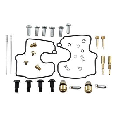 Kit de réparation Parts Unilimited carburateur Suzuki SV 650 99-02