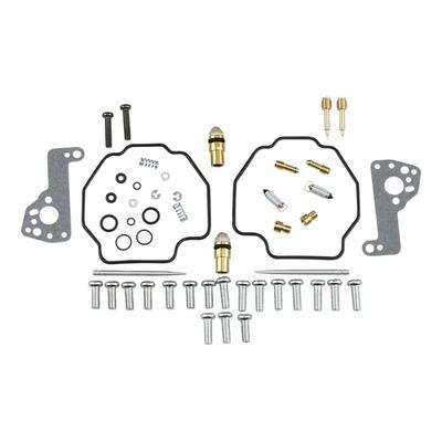 Kit de réparation Parts Unilimited carburateur Yamaha XV 535 Virago 90-93