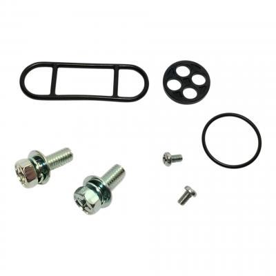 Kit de réparation robinet essence K&S Kawasaki KDX 200