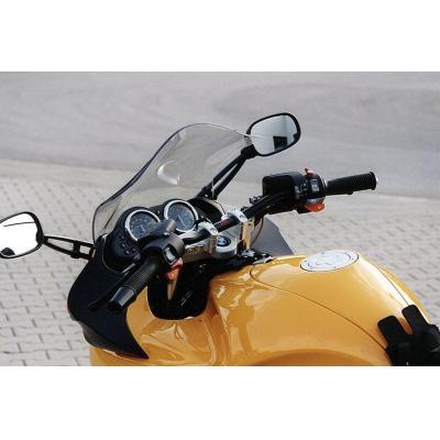 Kit de transformation Street Bike LSL BMW R 1100 S 99-05