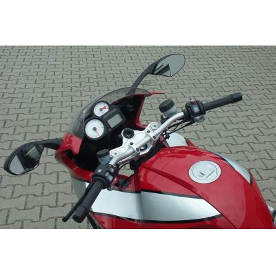 Kit de transformation Street Bike LSL BMW R 1200 S 06-09