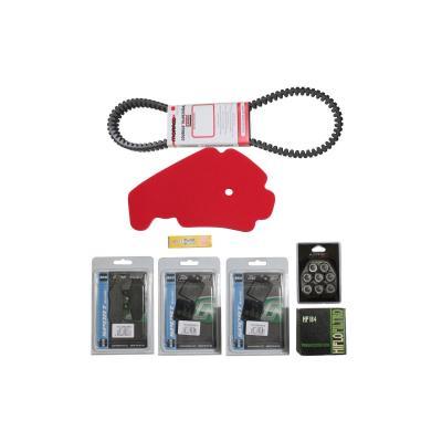 Kit entretien 1Tek Origine MP3 400
