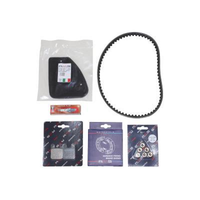 Kit entretien 1Tek Origine pour Buxy/Speedfight/Trekker