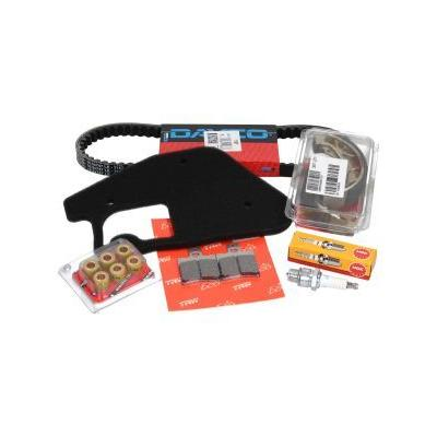Kit entretien 1Tek Origine Scooter MBK Booster