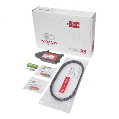 Kit entretien Kymco Agility 200 4T R16