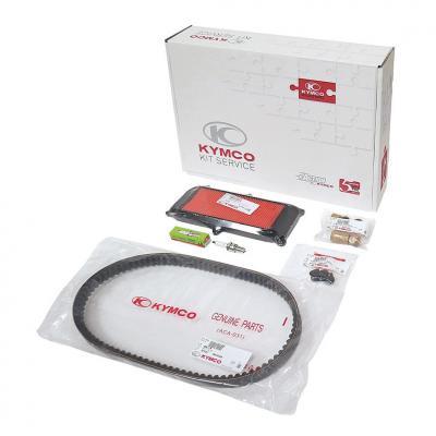 Kit entretien Kymco X Citing 300I