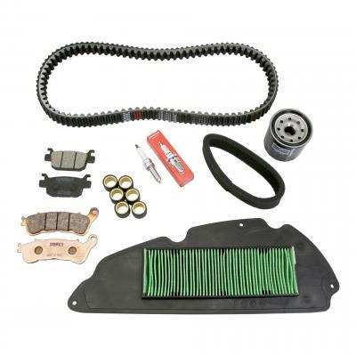 Kit entretien RMS Honda 300 SH 06-15