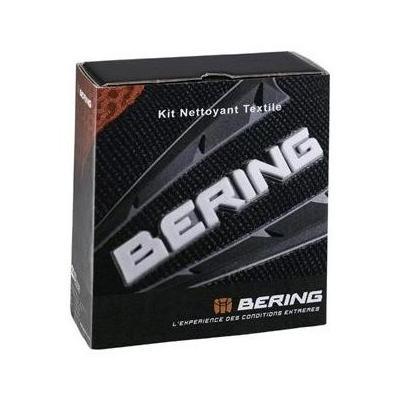 Kit entretien textile Bering