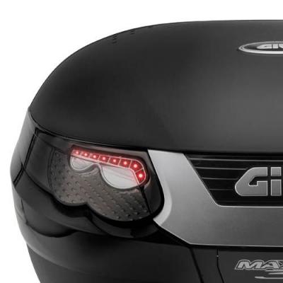Kit feu stop pour Givi E55
