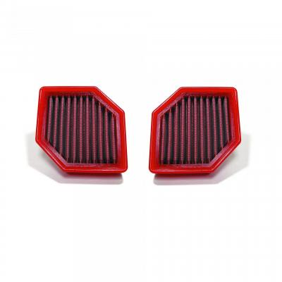 Kit filtres à air BMC BMW K 1200 GT 06-08