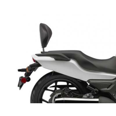 Kit fixation de dosseret Shad Honda 700 CTX 14-17