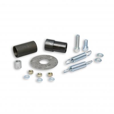 Kit fixation de pot Malossi GP MHR Replica XR6