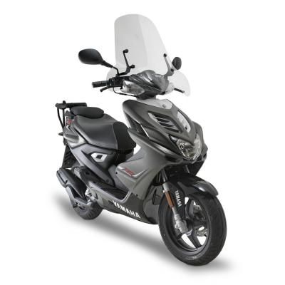 Kit fixation pare-brise Givi Yamaha Aerox R 50 13-19