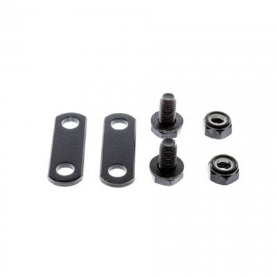 Kit fixation pour Givi 323DT Honda PCX 125-150 10-13