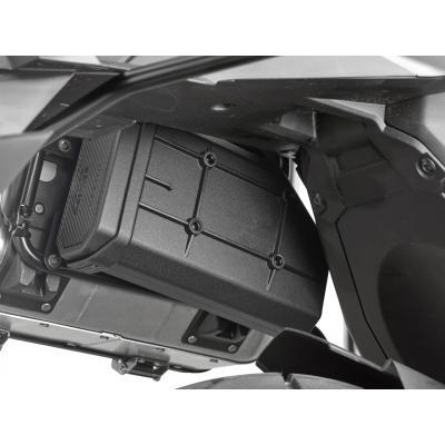 Kit fixation pour la Tool Box Givi Honda 750 X-ADV 17-20
