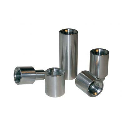 Kit fixation tampon pour zx6ret zx6rr 2005-