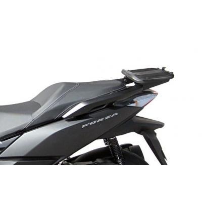 Kit fixation top case Shad Top Master Honda 125i Forza 2015