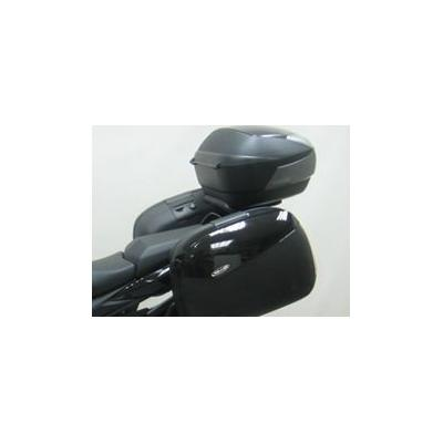 Kit fixation top case Top Master SHAD Suzuki Bandit 650 N/S 05-15
