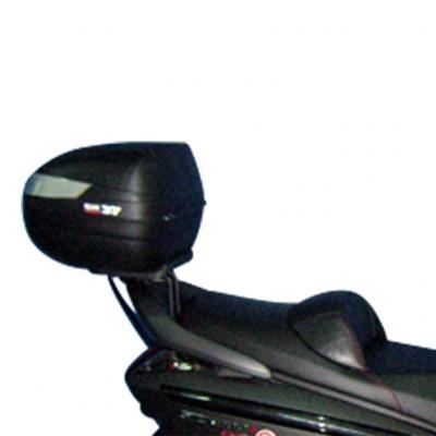 Kit fixation top case Top Master SHAD Sym Gts 125-I / 250i / 300i 12-