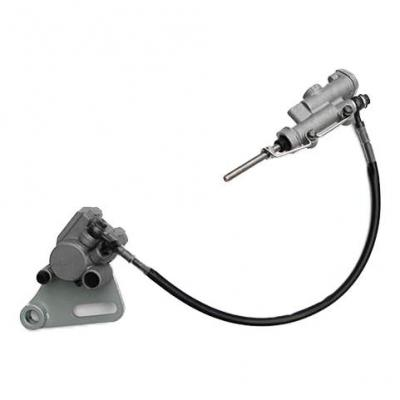 Kit frein arrière YCF 150SM 16-19