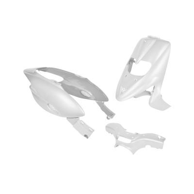 Kit habillage complet Stalker (5 pièces)