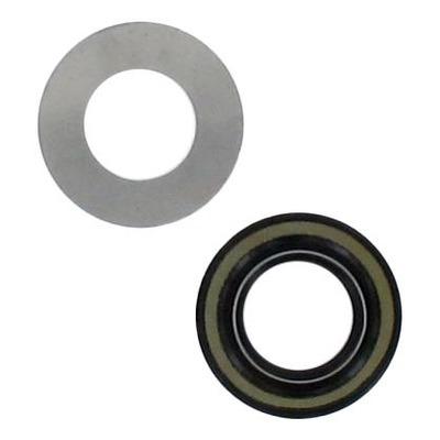 Kit joint spi + rondelle de carter pour Solex ancien modèle