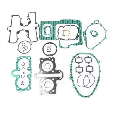 Kit joints complet pour kz/z750 1976-84